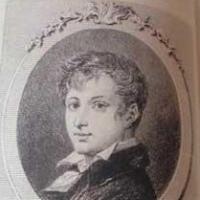 Charles-Hubert MILLEVOYE