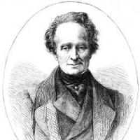 Jean-François MOCQUARD