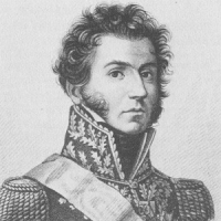 Gabriel Jean Joseph MOLITOR