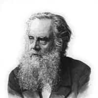 Alphonse MONCHABLON