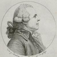 Louis MONNERON