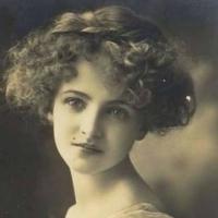 Blanche MONNIER