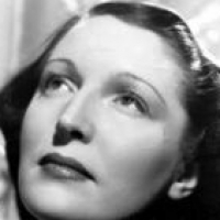 Marguerite MONNOT