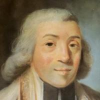 Thomas-Jean MONSAINT