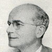 Pierre MONTEL