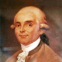 Étienne MONTGOLFIER