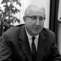 Gabriel MONTPIED
