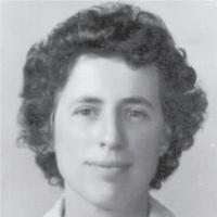 Elizabeth MOONEY KIRK