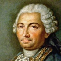 Jean-Antoine MORAND