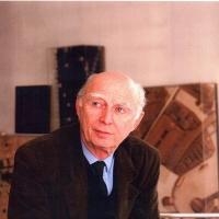 Bruno MORASSUTTI