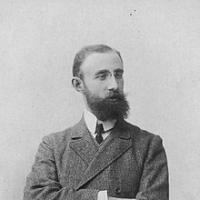 Federico MORASSUTTI