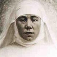 Anne-Françoise MOREAU