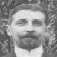 Victor MORIAME