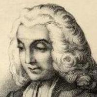 Antoine MORIAU