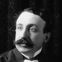 Vincent MORO-GIAFFERI