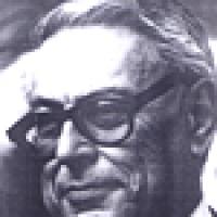 Jean-Gabriel MORTAMET