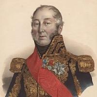 Edouard MORTIER