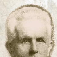 Albert MOSS