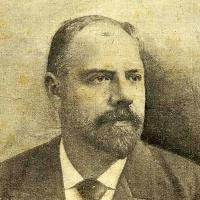 Eugène MOTTE