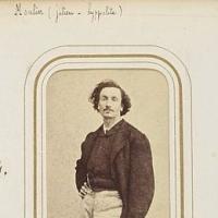 Hippolyte MOULIN