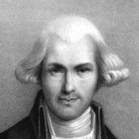 Jean-Joseph MOUNIER