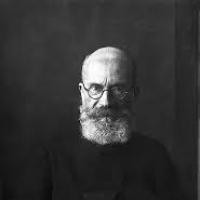 René MOUTERDE