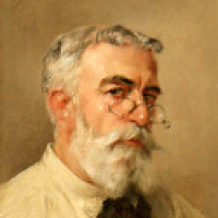Alphonse MOUTTE