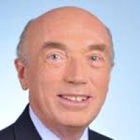 Alain MOYNE-BRESSAND