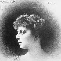 Emma BARDAC