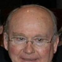 Patrick MULLIEZ