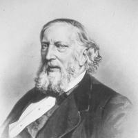 Georges Hermann MUMM