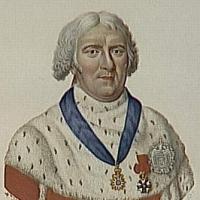 Honoré MURAIRE