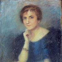 Amélie MURAT