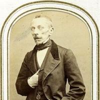 Théodore MURET