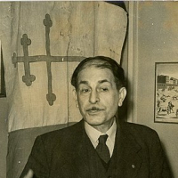 Émile MUSELIER