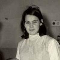Christine MUZIO