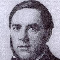 Martin NADAUD