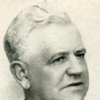 Marcel-Edmond NAEGELLEN