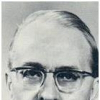 Maurice NEDONCELLE