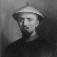 Jean-Pierre NEEL