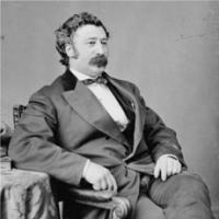 James S. NEGLEY