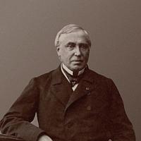 Auguste NÉLATON