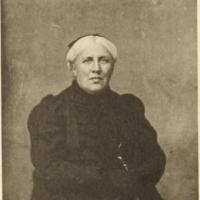 Camille MOREAU-NÉLATON
