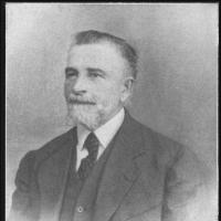 Léon NEREL