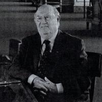 Lucien NEUWIRTH