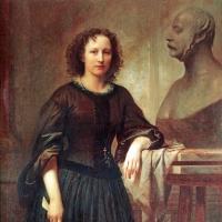 Elisabet NEY