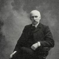 Jean-Antoine NEYRET