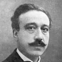 Jean NEYRET
