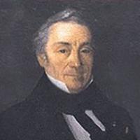 André-Antoine NEYRON
