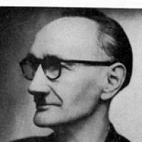 Léon NICOD